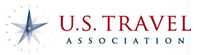 logo-us-travel
